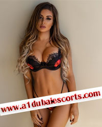 Jebel Ali Escorts